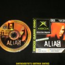 Official Xbox Magazine Demo Disc - Number 31, May 2004