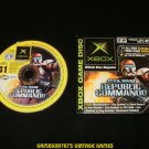 Official Xbox Magazine Demo Disc - Number 41, February 2005