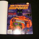 Nintendo Power - Issue No. 75 - August, 1995