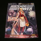 Nintendo Power - Issue No. 157 - June, 2002