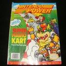 Nintendo Power - Issue No. 41 - October, 1992
