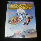 Nintendo Power - Issue No. 146 - July, 2001