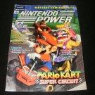 Nintendo Power - Issue No. 148 - September, 2001