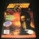 Nintendo Power - Issue No. 64 - September, 1994