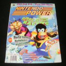 Nintendo Power - Issue No. 103 - December, 1997