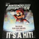 Nintendo Power - Issue No. 151 - December, 2001