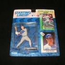 Starting Lineup Dean Palmer Texas Rangers Figurine - Kenner 1993 - Brand New