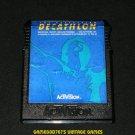 Activision Decathlon - Colecovision - Uncommon