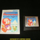 Pengo - Atari 5200 - With Manual