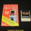 Donkey Kong - Atari 2600 - With Box