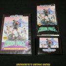 Shining Force - Sega Genesis - Complete CIB - Rare