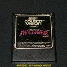 Cosmic Avenger - Colecovision