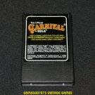 Carnival - Mattel Intellivision