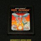 Yar's Revenge - Atari 2600