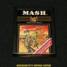 MASH - Atari 2600