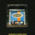 Tony Hawk's Pro Skater - Nintendo Gameboy Color
