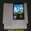 Gyromite - Nintendo NES