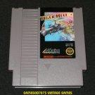 Tiger-Heli - Nintendo NES