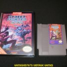 Street Fighter 2010 - With New Bit Box Case