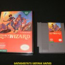 Legacy of the Wizard - Nintendo NES - With New Bit Box Case