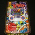 X-Men Project X - Vintage Handheld - Tiger Electronics 1992 - New Factory Sealed