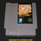 Volleyball - Nintendo NES