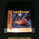 Vindicators - Nintendo NES