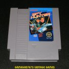 Spy Hunter - Nintendo NES - 5 Screw 1987 Version