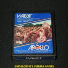 Wabbit - Atari 2600