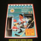 Nintendo Fun Club News - Volume 2 - June, July 1988