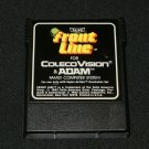 Front Line - Colecovision