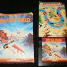 River Raid - Atari 5200 - Complete CIB