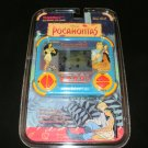Disney's Pocahontas - Tiger Electronics 1995 - New Factory Sealed