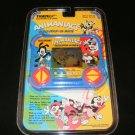 Animaniacs - Vintage Handheld - Tiger Electronics 1995 - Complete CIB