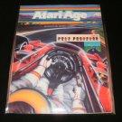 Atari Age Magazine - Volume 2, Number 2 - July-August, 1983