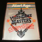 Atari Age Magazine - Volume 2, Number 3 - September-October, 1983