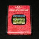 Keystone Kapers - Atari 2600