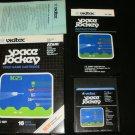 Space Jockey - Atari 2600 - Complete CIB