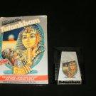 Tutankham - Atari 2600 - With Box