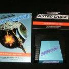 Astro Chase - Atari 5200 - Complete CIB