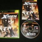 X-Men Legends II - Xbox - Complete CIB
