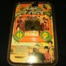 Land of the Lost - Vintage Handheld - Tiger Electronics 1992 - Brand New Factory Sealed