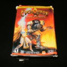 EverQuest Planes of Power- 2002 Sony Online Entertainment - Windows PC - Complete CIB