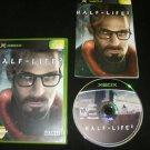 Half Life 2 - Xbox - Complete CIB