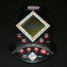 Monopoly Jackpot - Hasbro 1999 Handheld