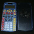 TI-15 Explorer Elementary Calculator - Texas Instruments