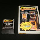 Omega Race - Colecovision - With Box