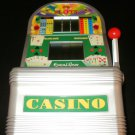 7 in 1 Ultimate Casino - Excalibur Electronics Tabletop Game