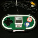 World Poker Tour - Jakks Pacific 2004 - Plug & Play TV Game