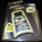 Star Trek 25th Anniversary - Vintage Handheld - Konami 1991 - Brand New
